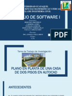Manejo de Software i