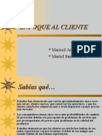 enfoque-al-cliente-1231117753369241-1
