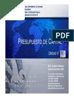 Presentación PC Def