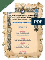 investigaciondeoperacionesgrupo10modeloeoq-130822234516-phpapp01