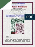 Pendekar Budiman.pdf