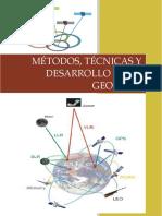 Separata 1 Métodos Geométricos y Dinámicos