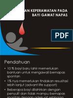 5.-Askep-bayi-gawat-napas