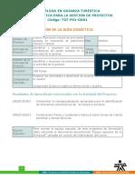GuiaDidactica_1_TGT.pdf