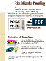 Pokayoke 150112043214 Conversion Gate01