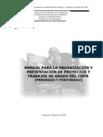 156623531-Manual-Del-Cufm.doc