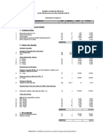 Presupuesto_MD M Montt Rev 1