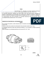Motores Cursor ME02 140-169