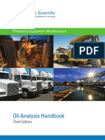 Oil Analysis Handbook-6.5x9 2017 Web Singles