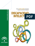 10-discapacidad-intelectual.pdf