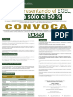ConvocatoriaEgel2018.pdf