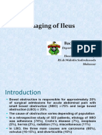 Ileus - Prof.Bachtiar Murtala (PP).pdf