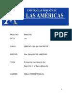 TRABAJO DE INVESTIGACION  CONTRATOS.pdf