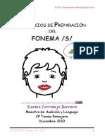 fonema s.pdf
