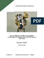 Curso Basico de Motores Diesel.pdf