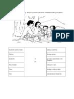 Module BI Question 1 (Guided) Near Miss-Pass.docx