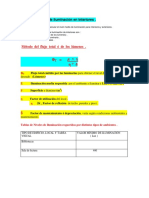 MetodoLumenes-Al-pdf.pdf