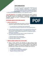 CONTAMINANTES.docx