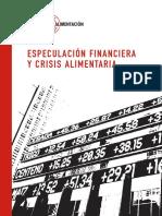 Especulación Financiera y Crisis Alimentaria.pdf