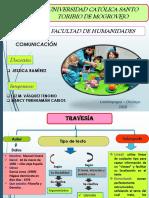 DIAPOSITIVAS - travesia.pptx