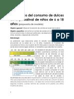 Los efectos del consumo de dulces en el pH salival de niños de 6 a 17 años (Autoguardado).docx