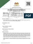 maklumatKelayakan_M01-15190.pdf
