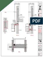 2nd Framing Plan Rev.1-Layout1