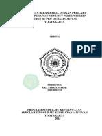 Eka f.m (201310201155)- Naskah Publikasi_2