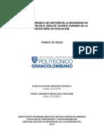 DISEÑO DE UN MODELO DE GESTIÓN DE LA SEGU.pdf