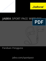 Jabra Sport Pace Wireless Web Manual RevA_IN