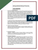 FACTORES DE RIESGO ASOCIADOS AL CONSUMO DE BEBIDAS ALCOHÓLICAS EN LOS ADOLESCENTES DE DOS INSTITUCIONES EDUCATIVAS UNA PÚBLICA Y UNA PRIVADA