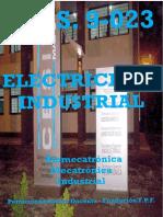 Electricidad Para La Industria