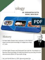 reversepharmacologymamc-170131151509