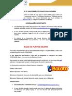 A. Instructivo Pago Polisuperior 2018.pdf