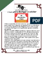 Desligue o Celular.pdf