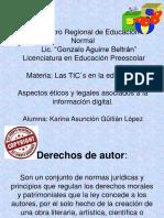 tareatics-140915162115-phpapp01