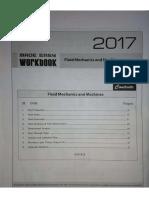 FM Workbook