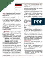[Evidence] Midterm Transcript (Complete) - Eh403