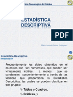 8) Estadistica Descriptiva.pdf