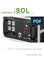 Zensol_OLTC-diagnosis-guide.pdf