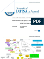 Ingenieria Economica Actividad 1-COMPLETA