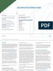 Crude-oil-methodology.pdf