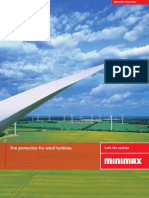 MINIMAX - Fire protection for wind turbines.pdf