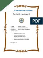 TRABAJO GRUPAL.docx