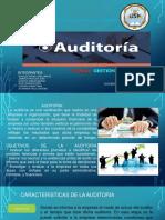 7-AUDITORIA-EXPOSICION