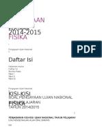 materipengayaanunipafisikasmpmts2015-170314072331