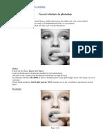 Tutorial colorizare in photoshop.docx