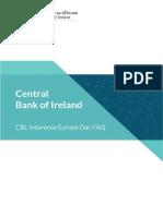 180219 Cbl Insurance Europe Dac Faq Docx