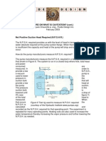 Design Of Rural Water Supply System For Village Navadagi B Using Loop Software Water Supply Network Pump