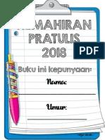 Buku Pratulis Latest
